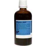 JHP olie 950 mg/gr 10ml fra Sports Pharma ApS
