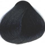 Sanotint Classic - Blåsort/Blue Black - nr. 17