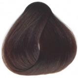 Sanotint Light - Gylden brun/Golden chestnut - nr. 75