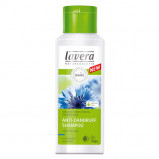 Skæl Shampoo 200ml Lavera