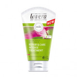Repair & Care Intensiv hårkur 125ml Lavera