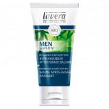 Men sensitive After Shave Balsam 50ml Lavera
