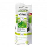 Fugtighedscreme pore rensende 30ml Lavera