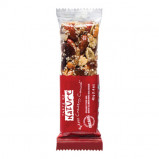 Quebec Cranberry Carnival 40gr Taste of nature