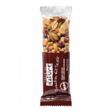 Brazilian Nut Fiesta 40gr Taste of nature