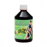 Vita Biosa - Økologisk 500 ml