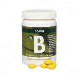 Combi B depottablet 60 tab