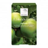 Æbleciderpillen 30 tab