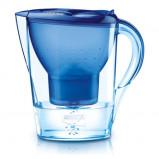 Filterkande Marella 2,4L fra Brita (2,4L cool blå)