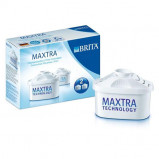 Maxtra filter 2 pak fra Brita