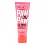 Paw paw balm 30ml Nature's Care