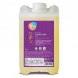 Flydende tøjvask økologisk fra Sonett (5 liter)