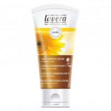 Selvbruner creme til ansigt 50ml Lavera