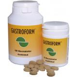 Gastroform 180 tab