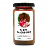 Super+ Magnesium 90 tab