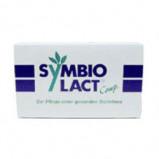 Symbiolact comp 30 stk
