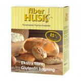 Fiber Husk - gl.fri bagemiddel 300 gr
