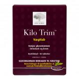 Kilotrim 45 tab fra New Nordic Healthcare