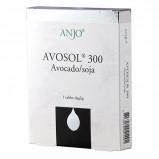 Avosol 300 - 40tab fra Anjo