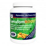 Biosym CurcuSym BOOST (120 kap.)