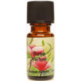 Rose duftolie 10 ml fra Unique Products