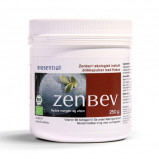 Zenbev Græskarkernepulver instant kakao økologisk 250 gr