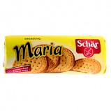 Marie kiks glutenfri 200gr fra Dr. Schär
