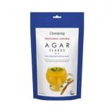 Agar-Agar flager Økologisk 28gr fra Clearspring