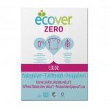 Vaskepulver 7,5kg fra Ecover