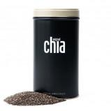 Chia Original (chiafrø) 500gr. fra Original Chia ApS