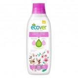 Skyllemiddel 1 ltr fra Ecover
