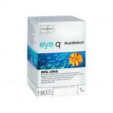 Eye Q 180 kap