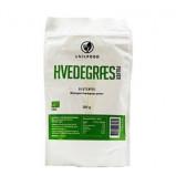 Hvedegræs pulver super økologisk 200gr
