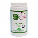 IPE ROXO 400 mg 90 kap fra Naturdrogeriet