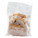 Marshmellows vanille fairtrade 100gr