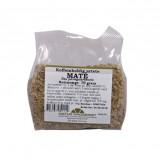 Mate 70 gr fra Naturdrogeriet