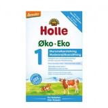 Modermælkserstatning 1 - 400gr fra Holle
