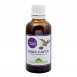 Agnus castus dråber 50 ml
