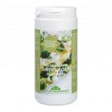 B-vitamin gærflager 180 gr