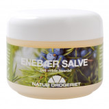 Enebærsalve mild parfumeret 40 ml