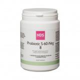NDS NDS Probiotic S-60-nrg 8 100 gr