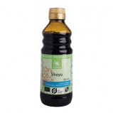 Tamari Shoyu økologisk 250 ml fra Urtekram