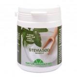 Stevia Sød 175gr fra Naturdrogeriet