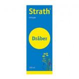 Strath dråber 100 ml