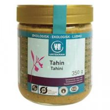 Urtekram Tahin uden salt Ø (350 g)
