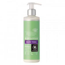 Urtekram Aloe Vera Bodylotion Ø (250 ml)