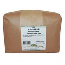Fennikel Hel (1 kg)