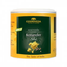 Naturesource Koriander Pulver Ø (70 gr)