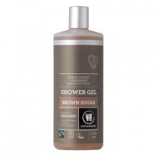 Urtekram Brown Sugar Shower Gel Ø (500 ml)