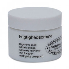 Fugtighedscreme (30 ml)